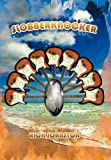 Slobberknocker, Rick Johnston, 1467036692