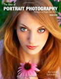 The Best of Portrait Photography: Techniques and Images from the Pros (Masters (Amherst Media))