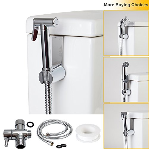 AWESON Quality Sprayer Handheld Stainless product image