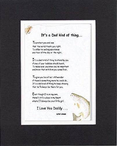 Amazoncom Poems For Fathers Touching And Heartfelt From Daughter