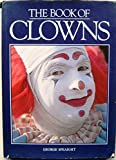 img - for The Book of Clowns book / textbook / text book