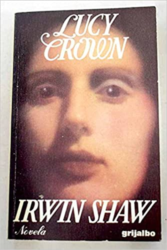 Lucy Crown Shaw Irwi Amazon Books