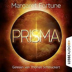 Prisma (Krieg der Schatten 2)