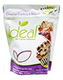 Ideal No Calorie Sweetener 10.6 Ounce Baking Bag