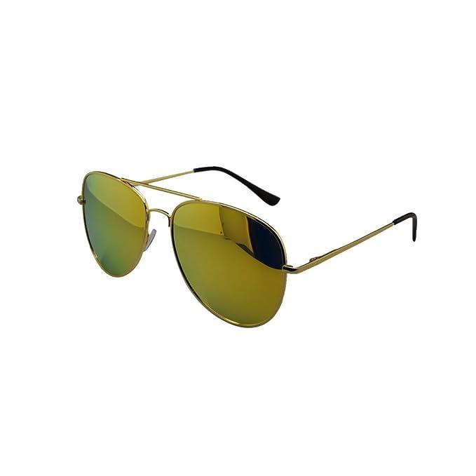 Gafas de sol unisex, de la marca ASVP Shop, de estilo ...