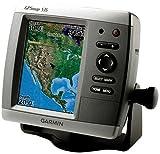 Garmin GPSmap 535 Marine GPS Receiver