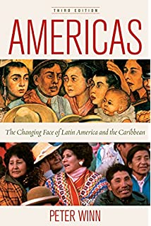 Amazon a rosario castellanos reader an anthology of her poetry americas the changing face of latin america and the caribbean 3rd edition fandeluxe Choice Image