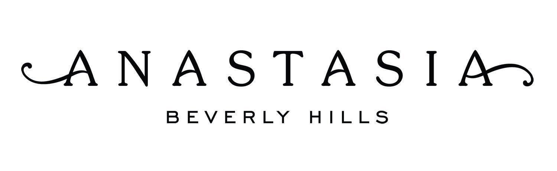 Anastasia Beverly Hills - Brow Wiz - Dark Brown Brunette