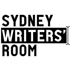 Sydney Writers Room