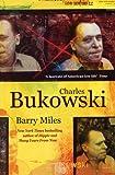 Charles Bukowski, Barry Miles, 075351818X