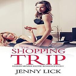 The Shopping Trip