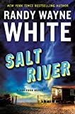 Books : Salt River (A Doc Ford Novel)