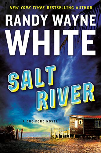 Salt-River