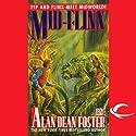 Mid-Flinx: A Pip and Flinx Adventure Hörbuch von Alan Dean Foster Gesprochen von: Stefan Rudnicki