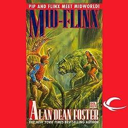 Mid-Flinx
