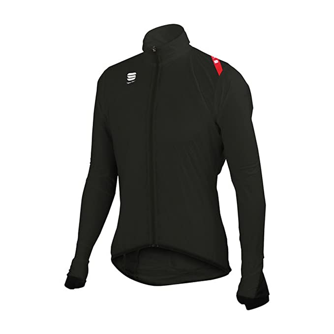 Amazon.com: Sportful Hot 5 Pack – Chaqueta de ciclismo para ...