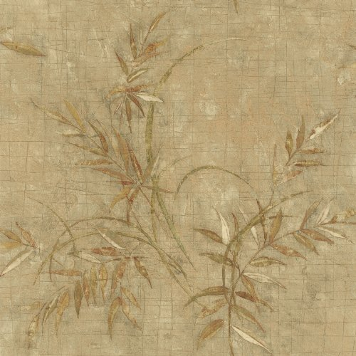 brewster-436-42703-kazumi-olive-bamboo-texture-wallpaper-olive