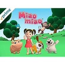 Miaomiao