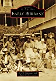 Early Burbank (Images of America)