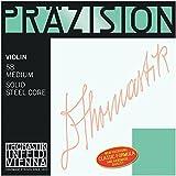 Thomastik-Infeld 504/4 Precision Solid Steel Core Violin E String, 4/4 Size