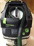Dakota Tool Hose Sleeve Kit, compatible with