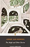 img - for The Aleph and Other Stories (Penguin Classics) book / textbook / text book
