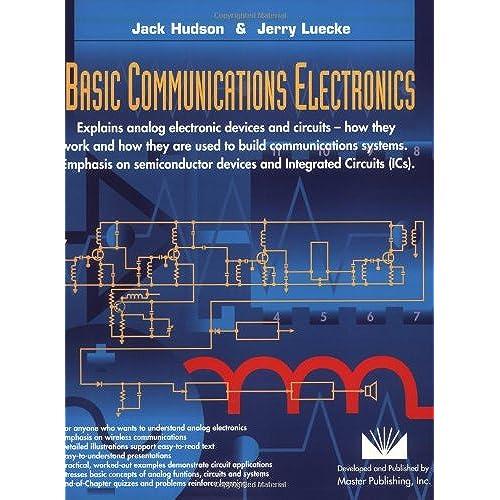 radio electronics in books amazon com rh amazon com