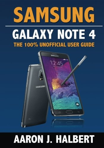 samsung-galaxy-note-4-the-100-unofficial-user-guide
