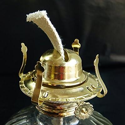 Lámpara de mesa lámpara de escritorio salón dormit Pasado de moda ...