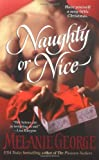 img - for Naughty or Nice book / textbook / text book