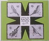 Birds by North Sea Radio Orchestra