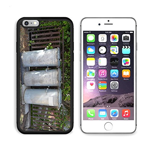 msd-premium-apple-iphone-6-plus-iphone-6s-plus-aluminum-backplate-bumper-snap-case-three-old-vintage