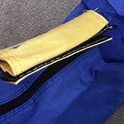 Amazon Com Wild Sports Yard Toss 3 Hole Bean Bag Toss