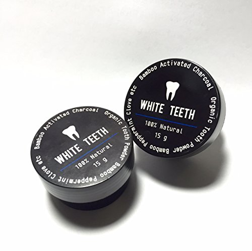 100-organic-activated-charcoal-bamboo-black-tooth-powder-and-clove-toothpaste