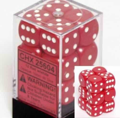 Shopping Java Game Haus - Dice & Gaming Dice - Games - Toys & Games