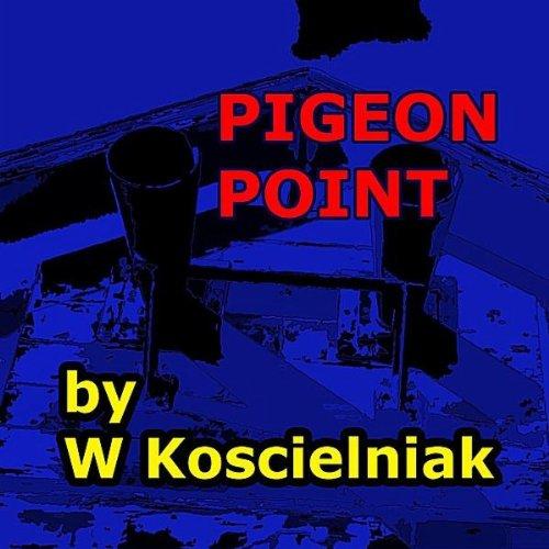 Pigeon Point