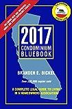 2017 Condominium Bluebook
