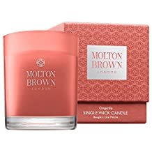 Molton Brown Gingerlily Candle