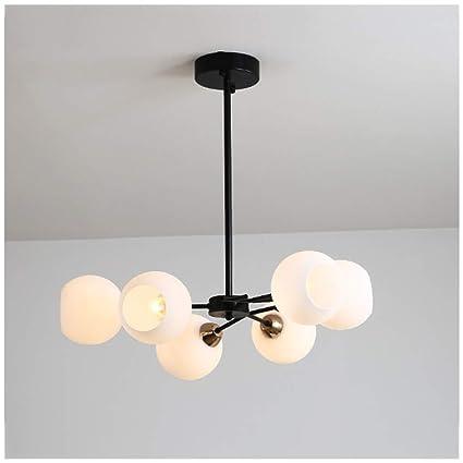 Lámparas de Techo Lámparas de Techo Lámparas de Techo ...