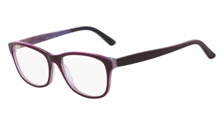 Eyeglasses SKAGA SK 2802 ANDROMEDA 500 PURPLE