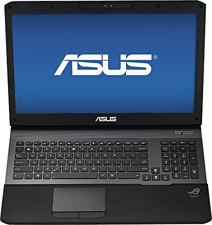 ASUS G75VW NOTEBOOK INTEL WIFI DRIVER DOWNLOAD