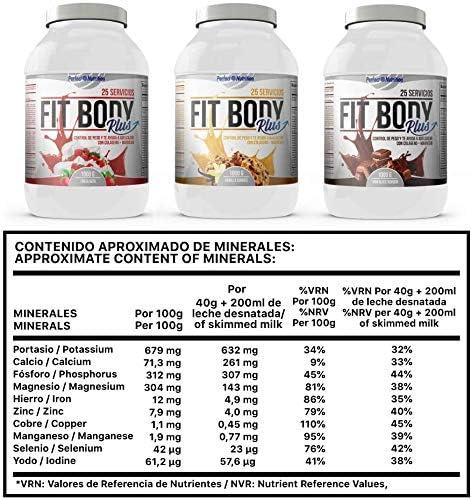 Pack adelgazamiento : Batido sustitutivo de comida + quema grasas termogenico dieta hombre y mujer (Chocolate - Bombon 1KG)