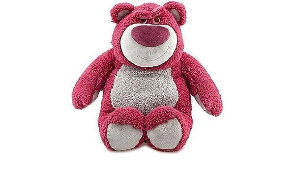 Toy Story Teddy Bear