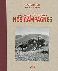 """Afficher """"Nos campagnes"""""""