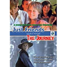 Just Friends/ The Journey