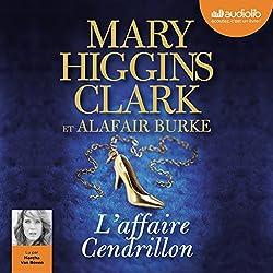 L'affaire Cendrillon (Laurie Moran 1)