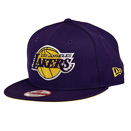 cc0988615ce2 best Kobe Bryant Los Angeles Lakers New Era Retirement Collection Jersey  9Fifty Adjustable Fit Hat (