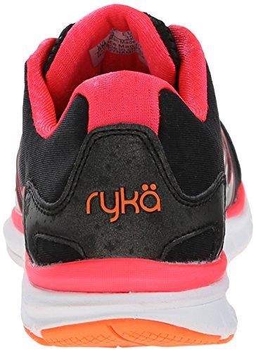 Ryka-Womens-BlackCoral-RoseAtomic-Orange-Dynamic-5-BM-US