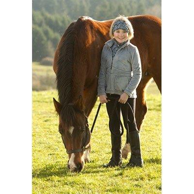 Top Horse Breeches