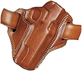product image for Galco Combat Master Belt Holster for Glock 26, 27, 33